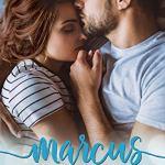 Marcus by Kelsie Rae