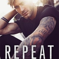Repeat by Kylie Scott Release & Review