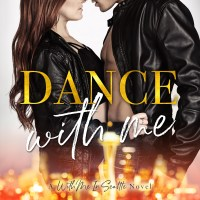 Dance With Me by Kristen Proby Blog Tour   Review