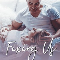 Fixing Us by Miranda Elaine Blog Tour | Review