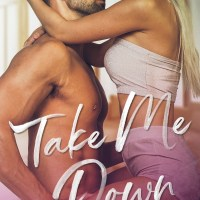 Take Me Down by Carly Phillips Release Blitz & Review