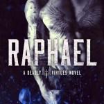 Raphael by Tillie Cole