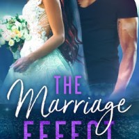 The Marriage Effect by Karla Sorensen Release & Review