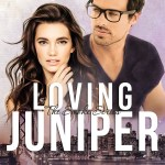 Loving Juniper by Sadia Ash