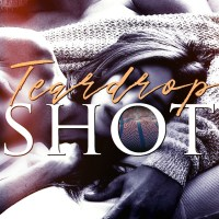 Teardrop Shot by Tijan Blog Tour | Review