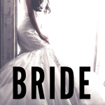 Bride by Logan Chance