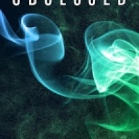 Obsessed by Aleatha Romig Release & Review