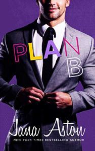 Plan B by Jana Aston Review