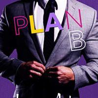 Plan B by Jana Aston Review