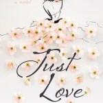 Just Love by Prescott Lane