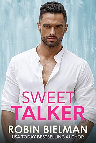 Review for Sweet Talker by Robin Bielman