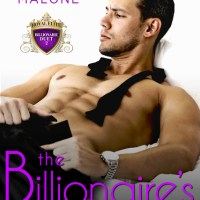 The Billionaire's Secret by Nana Malone Release & Review