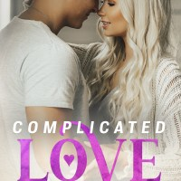 Complicated Love by Kristin Mayer Release & Review