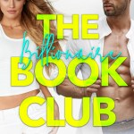 The Billionaire Book Club by Max Monroe