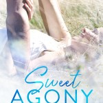 Sweet Agony by Christy Pastore
