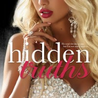 Hidden Truths by K. Webster & Nikki Ash Release & Review