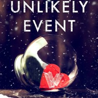 In the Unlikely Event by L.J. Shen Blog Tour & Review