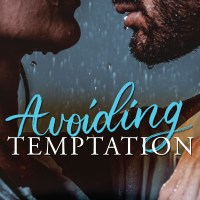 Avoiding Temptation by Rachel Van Dyken Release & Dual Review