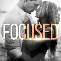 Focused by Karla Sorensen Release & Review