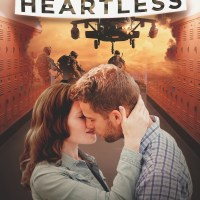 Hometown Heartless by Carrie Aarons Release & Review