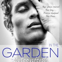 In the Garden of Discontent by Lily White Blog Tour & Review