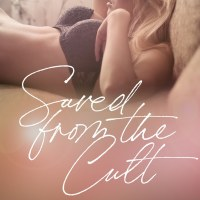 Saved by the Cult by Winter James Blog Tour & Review