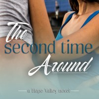 The Second Time Around by Jessica Prince Release Blitz & Review