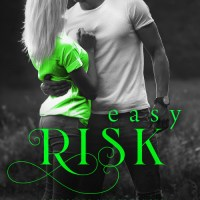 Easy Risk by Bethany Lopez Blog Tour & Review