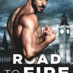 Road to Hire by Maria Luis