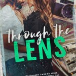 Through the Lens by KK Allen
