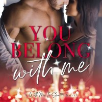 You Belong With Me by Kristen Proby Blog Tour & Review
