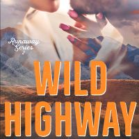 Wild Highway by Devney Perry Release & Review