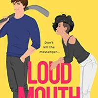 Loud Mouth by Avery Flynn Release Blitz & Review