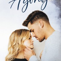 Agony by Kaylee Ryan Release & Review