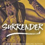 Surrender by Rachel Van Dyken