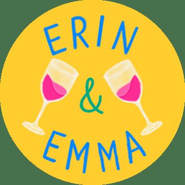 Erin Spencer & Emma Sable