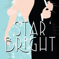 Star Bright by Staci Hart Release & Review