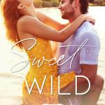 Sweet and Wild by Carmen Jenner
