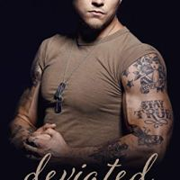 Deviated by Esther E. Schmidt Release & Review