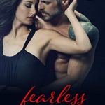 Fearless by Chelle Bliss