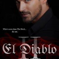 El Diablo II by M. Robinson Release & Review