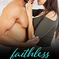 Faithless by Megan Green Release & Review