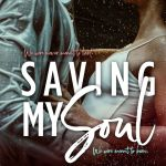 Saving My Soul by Gina Azzi