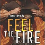 Feel the Feel by Annabeth Albert