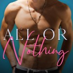 All or Nothing by Missy Johnson