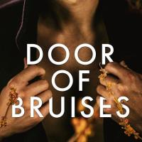 Door of Bruises by Sierra Simone Release & Review