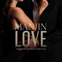 Man in Love by Laurelin Paige Release & Review