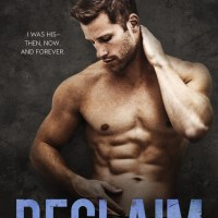 Reclaim by Aly Martinez Blog Tour & Review