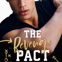The Revenge Pact by Ila Madden-Mills Blog Tour & Review
