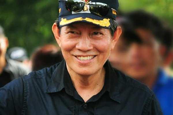 Sore Ini, Pemkot Distribusikan Bansos Bagi 66.845 KK di Kota Manado